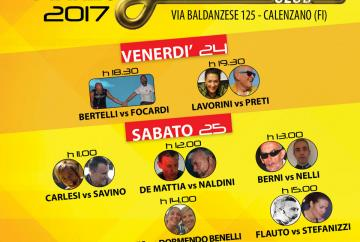 Pedalando per Cure2Children 2017